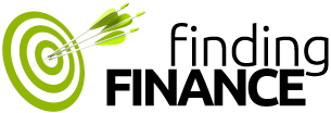 Finding Finance
