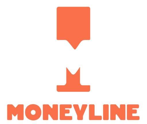 moneyline